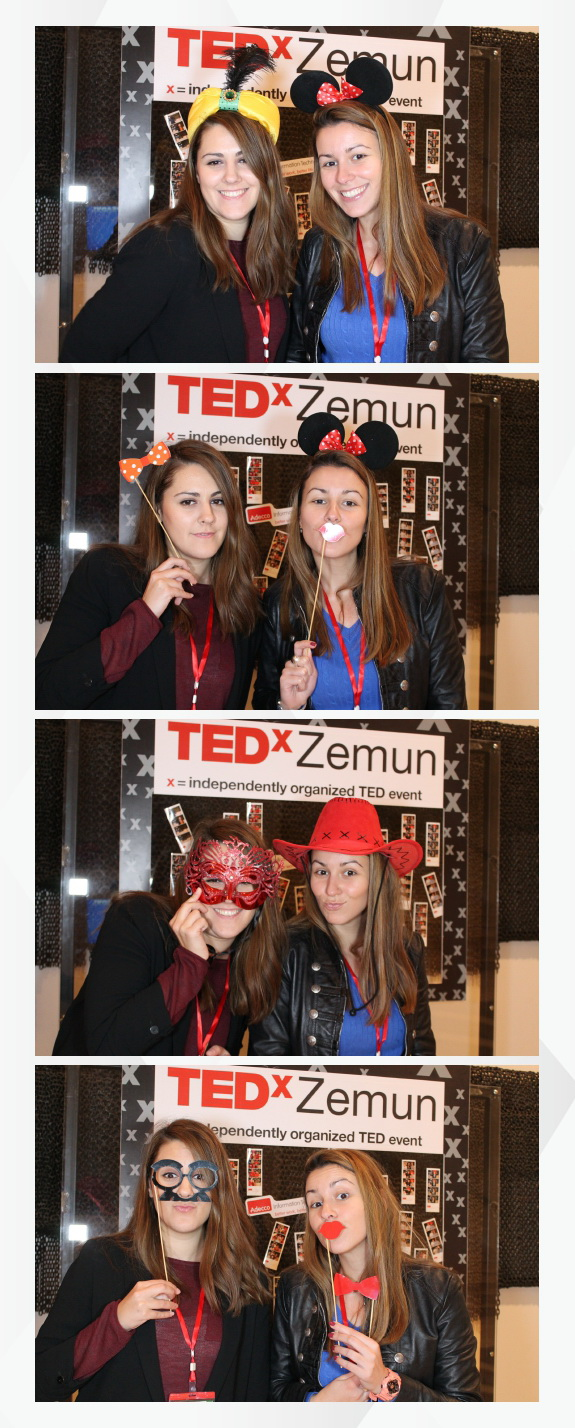 tedx-booth